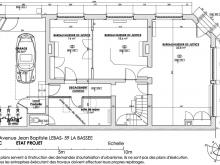 RDC-garage.jpg